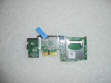 PMR79 DELL DUAL SD FLASH CARD READER MODULE POWEREDGE R630 R730 R730XD 0PMR79