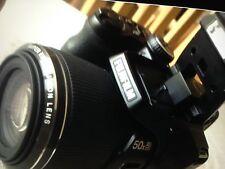Fujifilm Finepix S9900W fullyremote usando Fuji APP WiFi 16.2MP 50x Zoom
