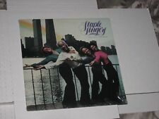 33 rpm STAPLE SINGERS hold on to your dream(SEALED-PROMO)20TH.nice SEE PICS