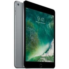 Apple iPad Mini 4 128GB Wifi Space Gray MK9N2LL/A