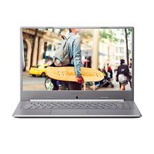 MEDION AKOYA E6247 Notebook Laptop 39,6cm/15,6