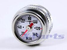 RR Indicateur de température d'huile Thermomètre d'huile Kawasaki VN800+Classic+