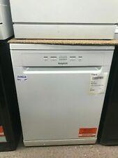 Hotpoint HFC2B19 A+ Dishwasher Full Size 60cm White #219513