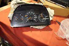 Original Mercedes Benz W638 Vito - Tacho  Kombiinstrument  0005423001 NEU NOS