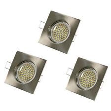 Energieeffizienzklasse A Innenraum-Downlights aus Leder