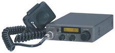 Stabo CB Mobilfunkgerät xm 3082  80 Kanal FM 80 Kanal AM  Truckers Liebling