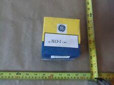 GE 7613-1 Halogen Sealed Beam Lamp Emergency Lamp 76131 (QTY 4)