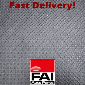 FAI Lifter fits Volkswagen BMR Passat 3C