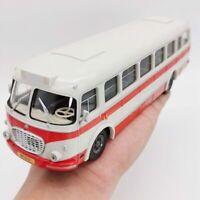 Skoda 706 RTO Bus - Modellauto 1:43 Diecast Autos Spielzeug Geschenk Sammlung