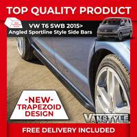 VW TRANSPORTER T5 VAN SEAT COVER PREMIUM RED VELOUR SPORTLINE A30 IN STOCK!!