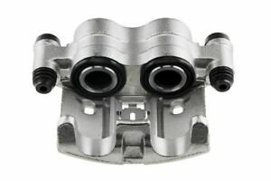 For Iveco Daily MK3 & MK4 1999-2014 Front Left Brake Caliper 290mm Discs