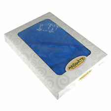 Baby Kinder Kapuzentuch Badetuch Schaf 100% Baumwolle Maisonette