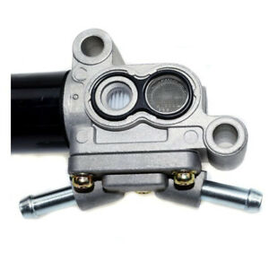 36450-PT3-A01 Idle Air Control Valve Fit For Honda Accord/Prelude
