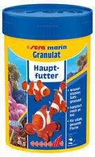sera marin Granulat, 1.000 ml