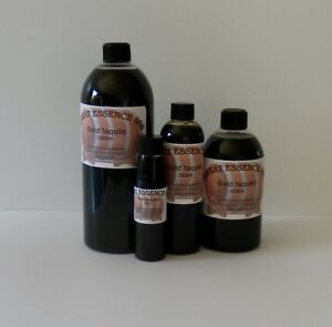 Gold Tequila Spirits Essence Flavour 500ml For Home Brew Bulk Quality Flavouring