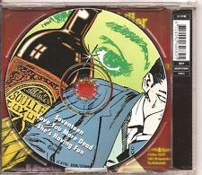 THE JOYKILLER Seventeen 3track CD ep epitath