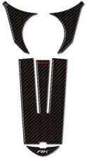 ADESIVI GEL 3D PROTEZIONE ZONA ACCENSIONE compatibile per scooter KYMCO AK 550