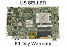 HP Omni 120-1024 All In One Motherboard 646907-001