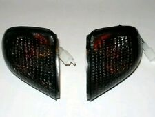 KAWASAKI ZZR1100 D SMOKED REAR INDICATORS 'E' MARKED ZZR 1100
