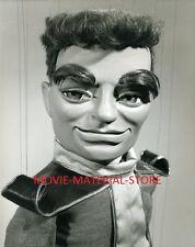 "Gerry Anderson Fireball XL5 British Original 8x10"" Photo #L5589"