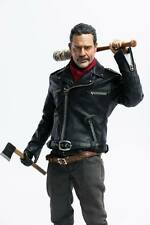 The Walking Dead Action Figure 1/6 Negan 30 cm PREORDER