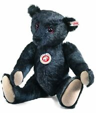 """STEIFF TEDDY    ""TITANIC COMMEMORATIVE BEAR""    UK exklusiv limitiert"