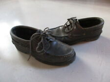 Shoes Boat Tbs Size 41 to - 73%