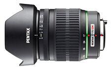 Pentax smc DA 17-70 mm AL IF SDM  Objektiv Neuware vom Fachhändler