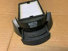 Genuine Hoover 440005573 Exhaust Filter Whole House PET Elite Dual-Cyclonic