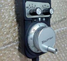 1 PC New SUMTAK RT067-MR2-T 6axis Manual Pulse Generator