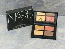 Nars Quad Eyeshadow Palette Full Size BAYADERE 3974 New Boxed