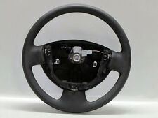 Renault Clio II LENKRAD Kunststoff  8200057418