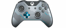 Microsoft Xbox One Wireless Video Game Gamepads