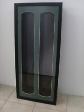 Cricket bat full size display case bat display cabinet various colours available