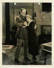 Married Alive 1927 Original Keybook Photo Mary Livingston Lou Tellegen