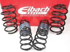 Eibach Pro-Kit 30mm spings Federn Honda Civic IX (FK) 1.4 i-VTEC 1.8 i-VTE