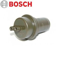 For Porsche Carrera 911 3.6L BOSCH Fuel Injection Fuel Accumulator 0 438 170 031