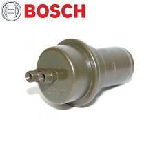 For Porsche Carrera 911 3.6L BOSCH Fuel Injection Fuel Accumulator 0 438 170 031