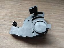 MERCEDES CLK 98-02 W208 CONVERTIBLE FOLDING ROOF SWITCH a2088202210