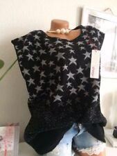 quality design 40a82 5e165 Sterne-Damen-Pullover günstig kaufen | eBay
