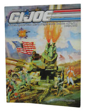 GI Joe Tomart's Reference Guide Part I 1982-1983 Figure Book