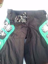 Sombrio N'Fluence Freeride MTB shorts X-Large
