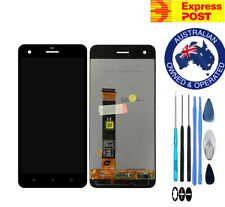 NEW OEM HTC DESIRE 10 PRO 5.5'' LCD DISPLAY+TOUCH SCREEN DIGITIZER ASSEMBLY+TOOL