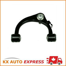 Front Left Upper Control Arm for Lexus LX470 Toyota Land Cruiser