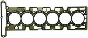 CARQUEST/Victor 54385 Cyl. Head & Valve Cover Gasket