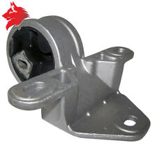 Motore anteriore Supporto Chrysler Voyager, Grand Voyager RS/RG 2001/2007