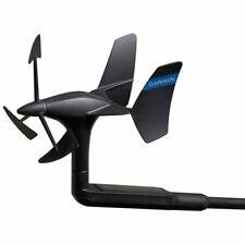 Garmin Sensor, Wind, gWind Wireless 2