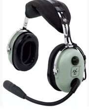 Aviation Headset Aviation Pilot Gear | eBay on