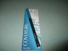 COVERGIRL INK IT PERFECT POINT PLUS EYELINER 240 AQUAMARINE INK