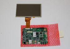 """InnoLux 7"""" AT070TN94 LCD Display w Tsunami Drive Board HDMI+USB+PS2+10/100 OMAP"""